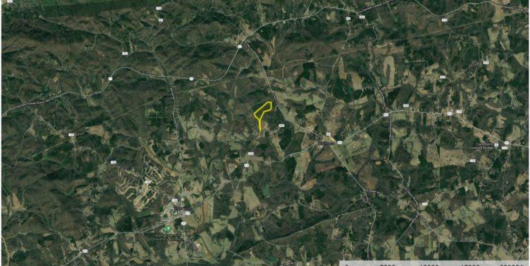 Aerial Location (1)