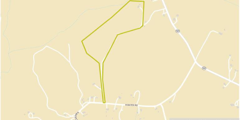 Location 1 (1)
