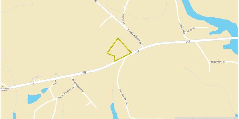 Location 2