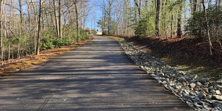 Rhone Valley Lane 2