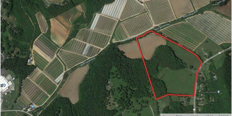 495 Bates Crossing - Prox To Beechwoood Farms