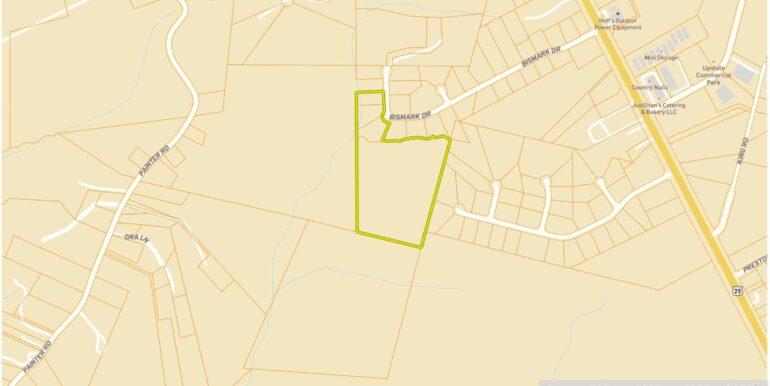 Bismark Street 2 (1)