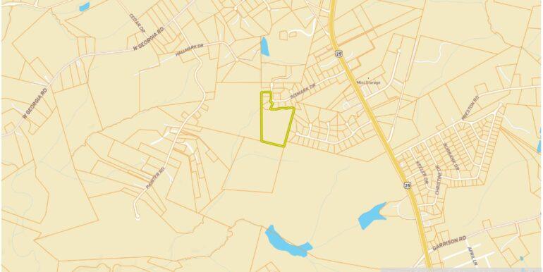 Bismark Street 3 (1)
