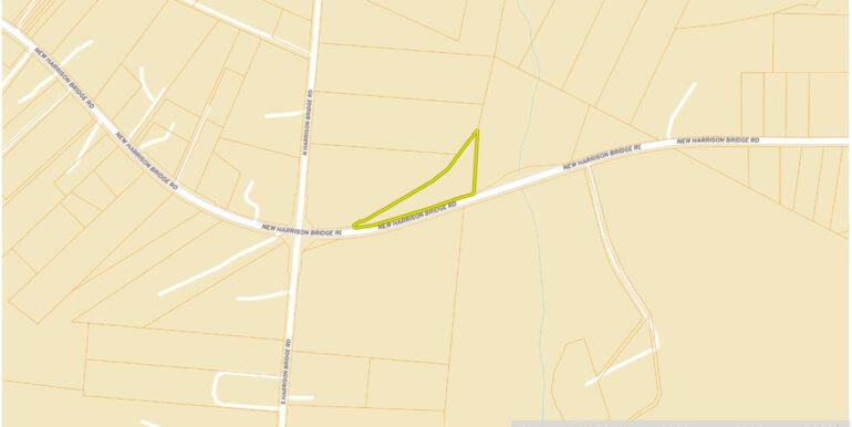 New Harrison Bridge Road Street 2 1.5 acres