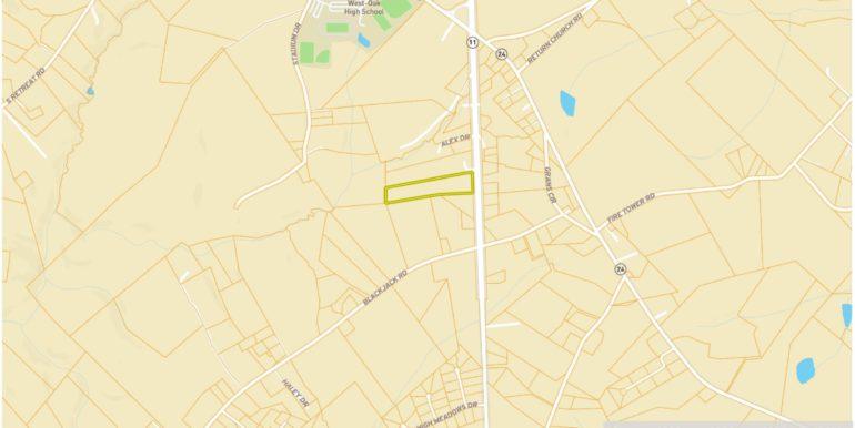 Hwy 11 Street 3