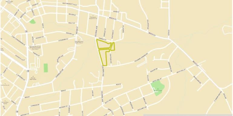 Location 2 (1)